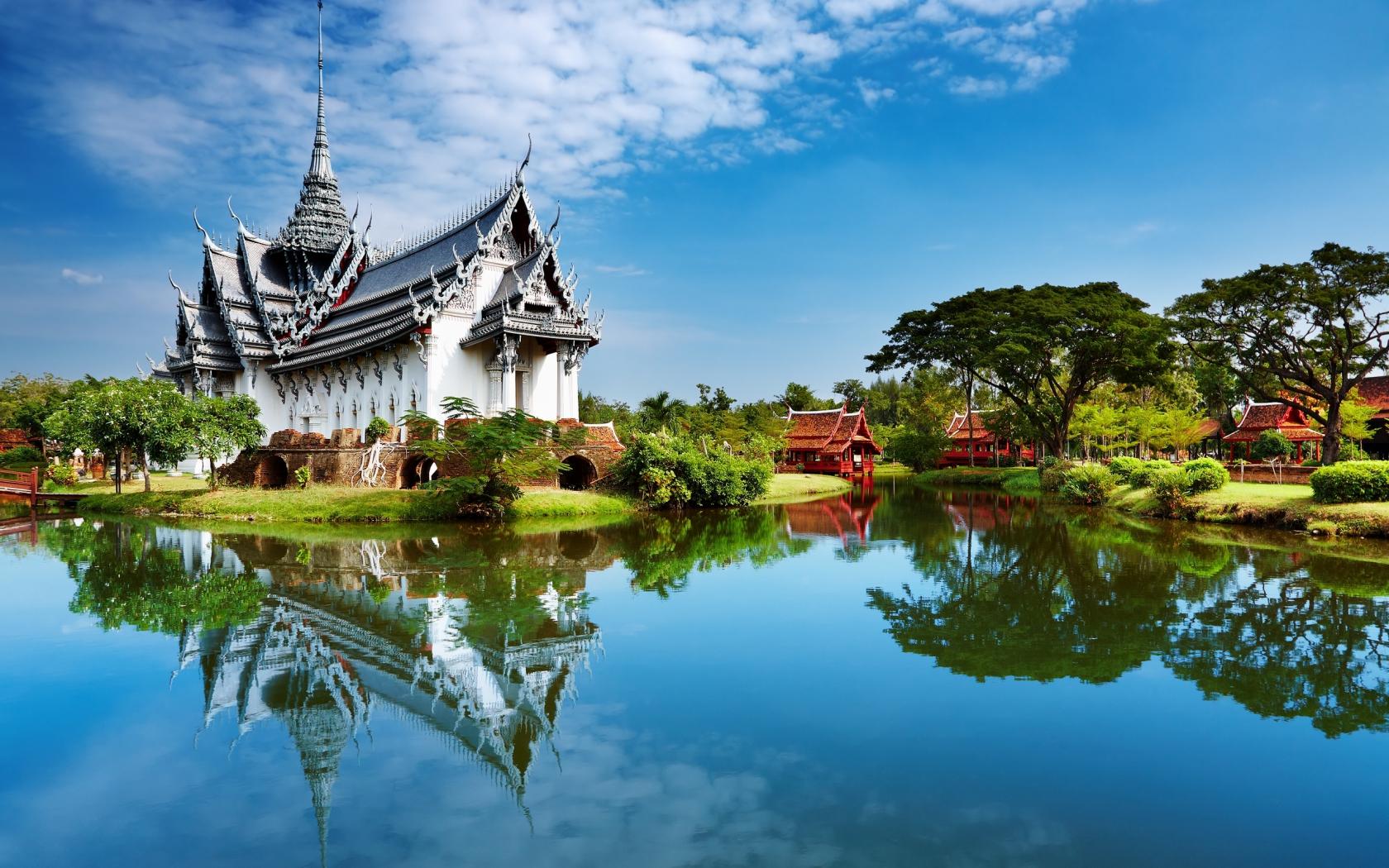 правила ввоза в Таиланд