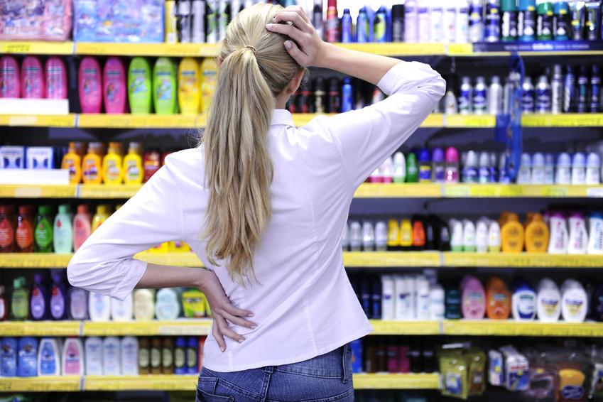 купить дезодорант, антиперспирант