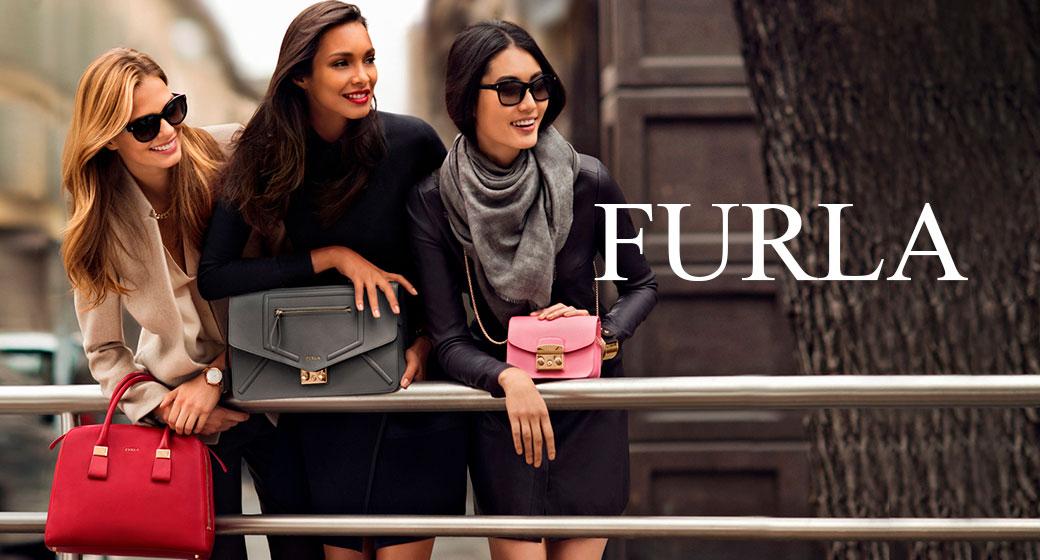 Furla: интересные факты о бренде