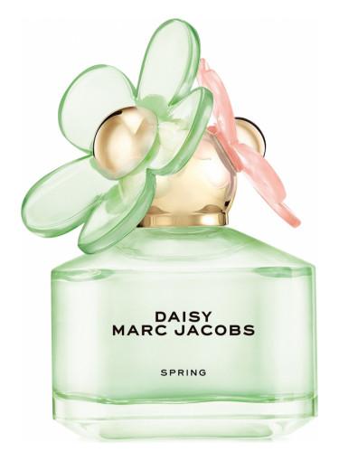 Marc Jacobs Fragrances Daisy Spring Eau de Toilette
