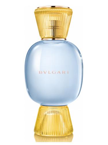 Bulgari Dolce Estasi Eau de Parfum
