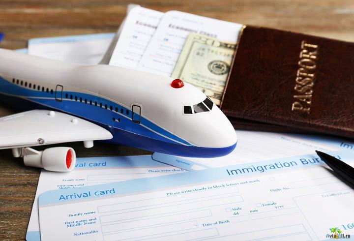 топ 5 рекомендаций как путешествовать безопасно